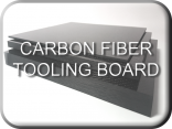 Carbon Fiber Tooling Board